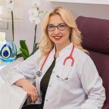 Uzm. Dr. Perçem Bosnalı